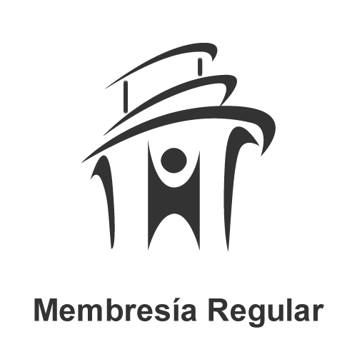 product-membresía-regular