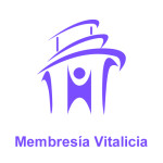 product-membresía-vitalicia