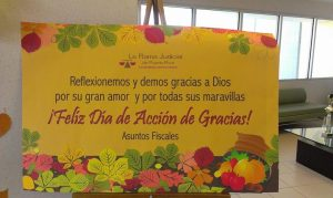 acciondegracias2014