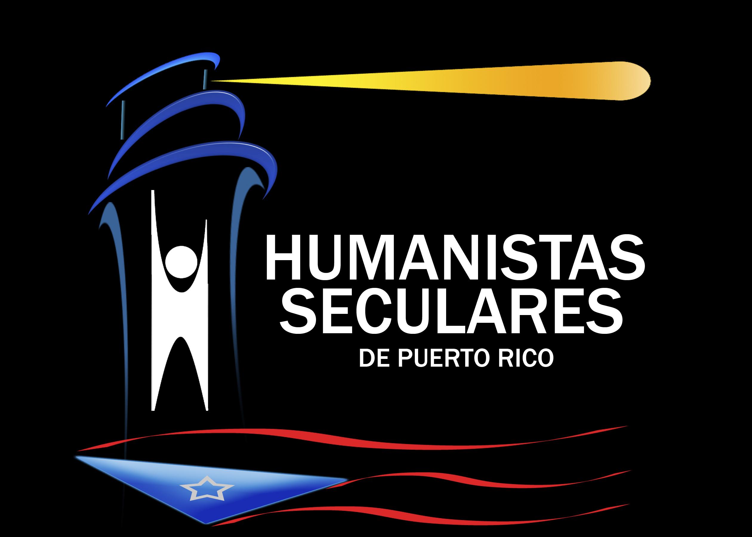 huse logo_LRRblk