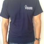 Camisa HUSE