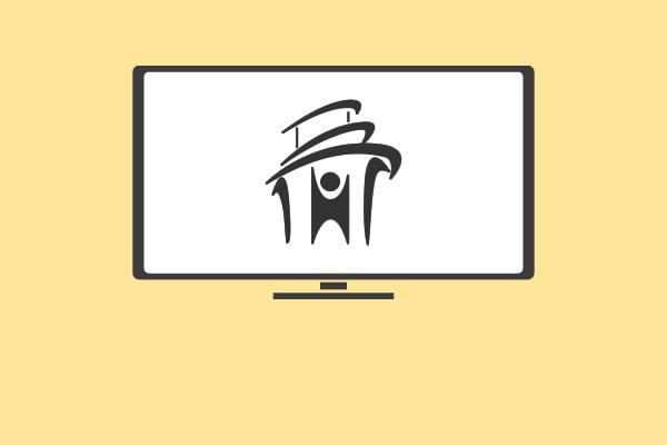 Archivos Multimedia