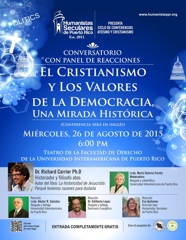 Promo RCarrier Interamericana.cdr